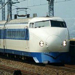 新幹線0系電車wiki