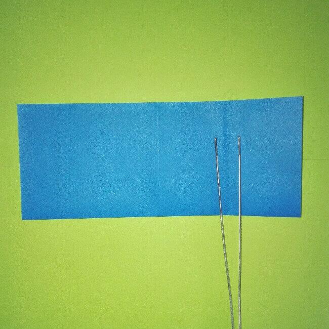 10折り紙【新幹線0系ひかり】の簡単な折り方|息子と楽しもう!