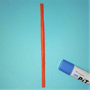 14折り紙お寿司【サーモン&いくら】立体の簡単な折り方・作り方