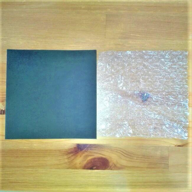 1折り紙【巻き寿司】の簡単な作り方 |子供と一緒に楽しもう!