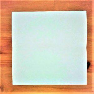 2折り紙新幹線【ドクターイエロー】の折り方|簡単です!