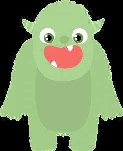 monster-3764868_640(1)