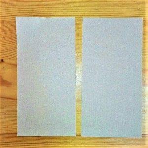 折り紙の折り方+消防車 16