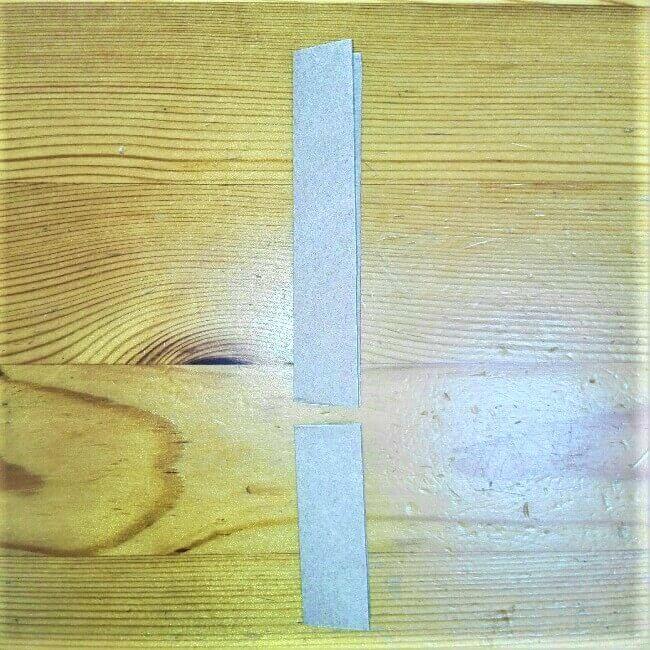 折り紙の折り方+消防車 20