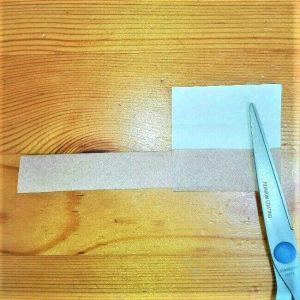 折り紙の折り方+消防車 21