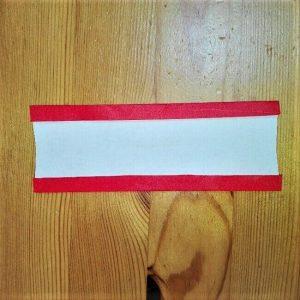 折り紙の折り方+消防車 8