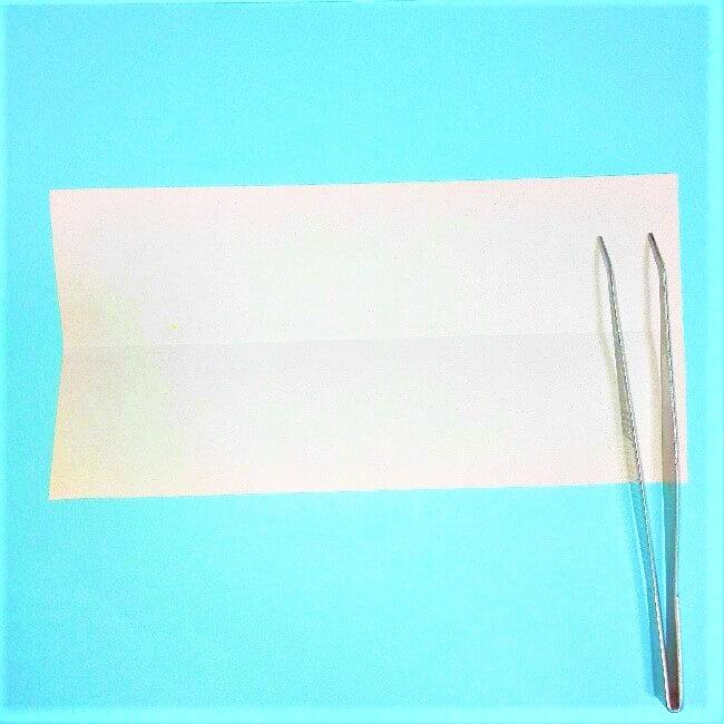 折り紙の折り方+寿司卵&エビ 25