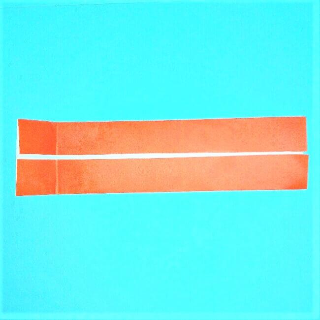 折り紙の折り方+寿司卵&エビ 27